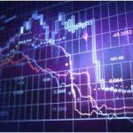 Come fare trading online: Le basi e i testi consigliati