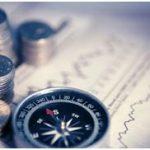 Opzioni binarie trading: guadagnare non é impossibile