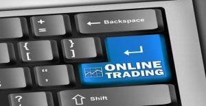 trading online: perchè farlo ?