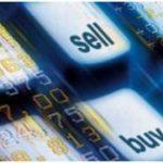 Opzioni binarie: quanto capitale mettere a rischio