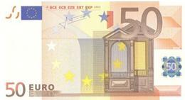 Guadagnare 50 euro giorno binarie