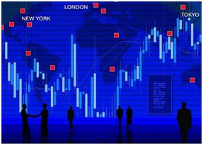Trading online opzioni binarie
