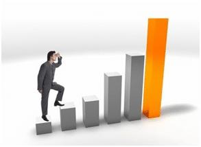 Investire e guadagnare in opzioni binarie