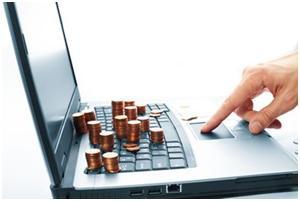 capitale investimento opzioni binarie