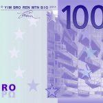 Come investire 1000€ in opzioni binarie