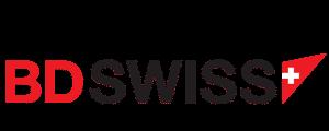 bdswiss-1-300x120