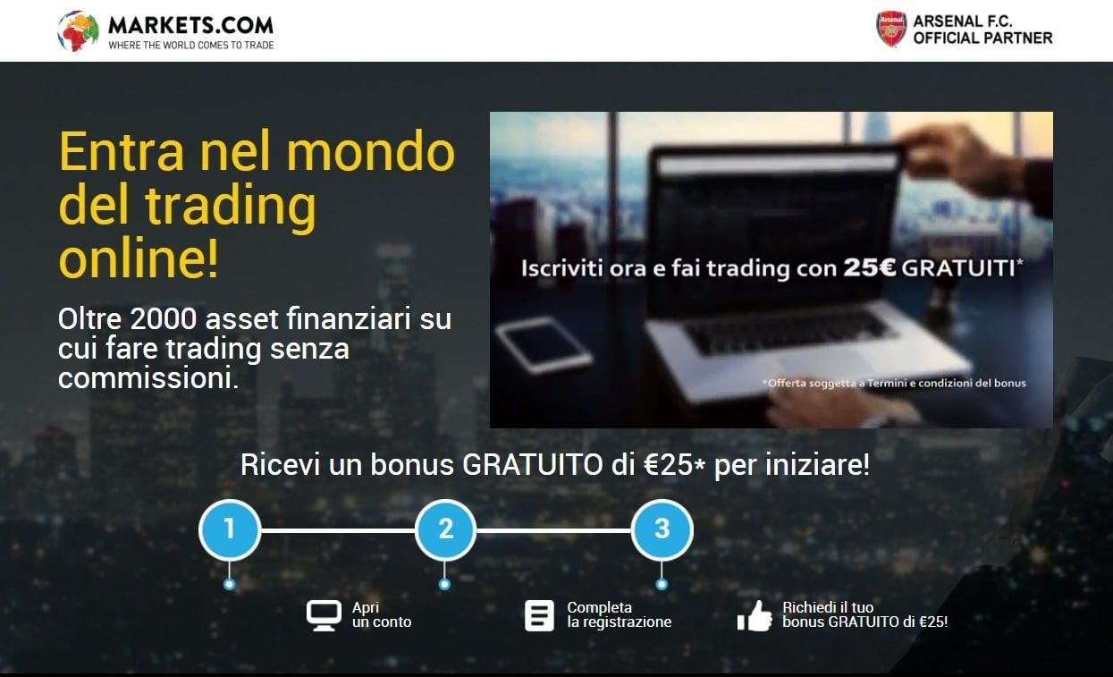 bonus-25-euro-markets-com