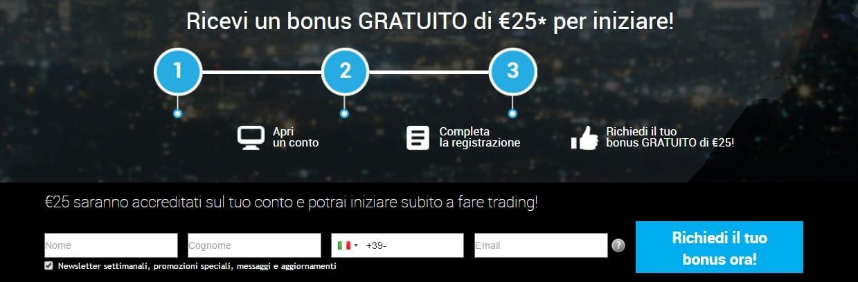 bonus-25-euro-markets