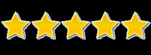 broker-opzioni-binarie-a-5-stelle