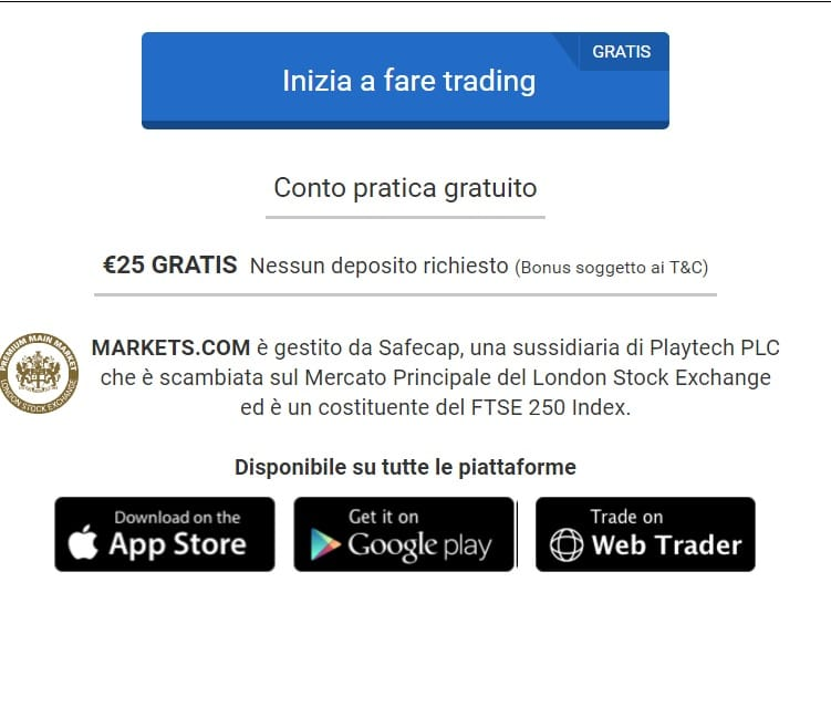piattaforme-markets