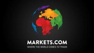 recensione-marketscom