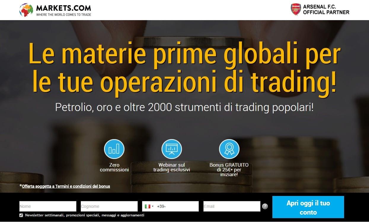 trading-oro-broker-markets