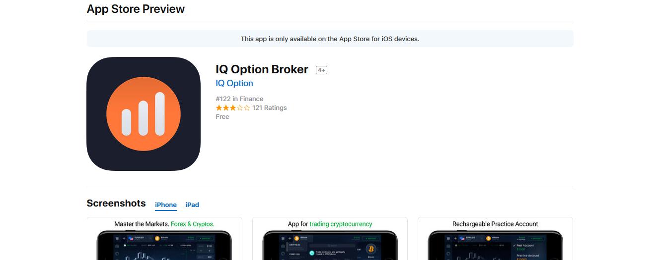 app broker