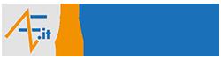 logo-aforex-small