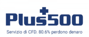 broker-forex-plus500-1
