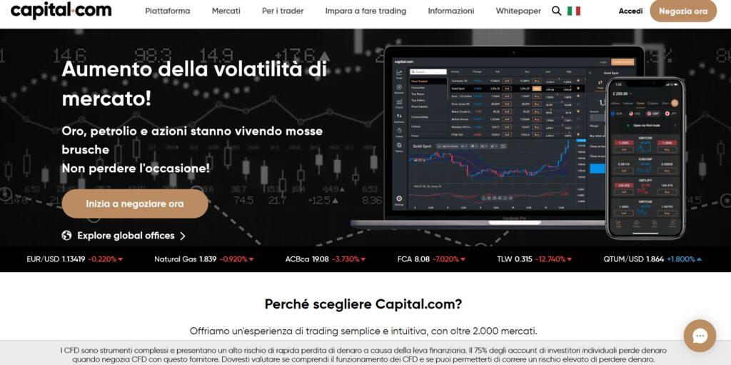 capital.com forum